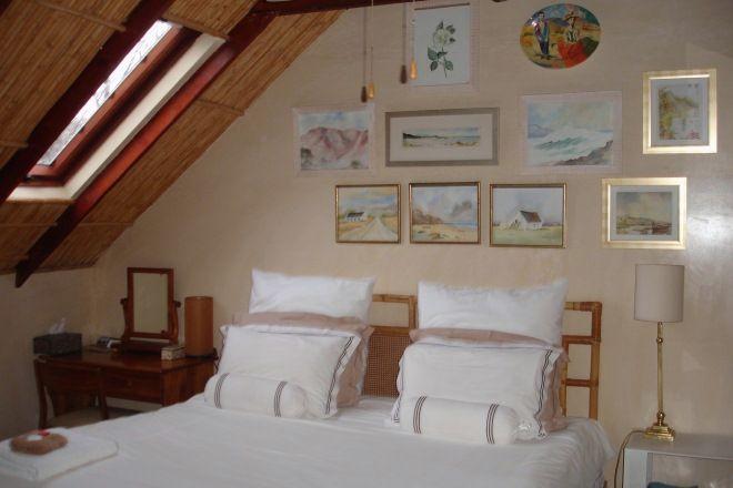 glenhaven cottage cape town south africa. Black Bedroom Furniture Sets. Home Design Ideas
