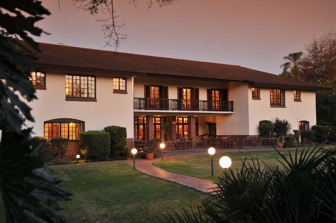 Wartburg South Africa  city photos gallery : Orion Hotel Wartburg, Wartburg, South Africa