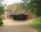 401 Kruger Park Lodge Hazyview
