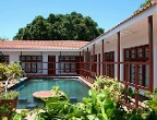 5 Third Avenue Guest House Port Elizabeth