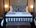 Abalone Place Luxury Guesthouse Durban