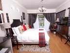 Aberdeen House B & B Newcastle