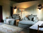 Abloom Bush Lodge and Spa Retreat Pretoria