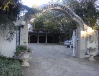 African Manor Guest House Johannesburg