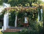 African Vineyard Guesthouse Upington
