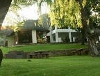 Africlassic River Lodge - Rivonia Johannesburg