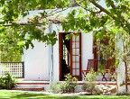 Afton Grove Country Retreat  Cape Town