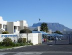 Amies Self Catering Apartments Cape Town