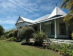 Annies Guest House Cradock