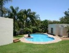 Bakkers Bed and Breakfast Phalaborwa