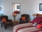 Bed and Breakfast at Gallivant Guest House Johannesburg