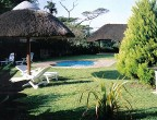 Bushbuck Lodge Southbroom