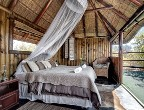Bushfellows Private Game Lodge & Conference Centre Groblersdal