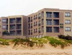 C-Sand Holiday & Overnight Accommodation Jeffreys Bay