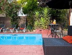 Countryview Executive Guest House Johannesburg