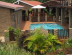 Elmecon B&B Phalaborwa