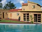 Eureka's B&B / Self Catering Pretoria