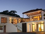 Four Palms Accommodation & Conferencing Cape Town