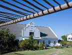 Fynbos Ridge Cottages Plettenberg Bay