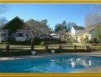 Himeville Arms Hotel Underberg