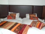 Horizon Stables Guesthouse Bloemfontein