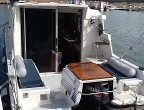 Houseboat Tours Port Alfred