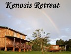 Kenosis Retreat Pietermaritzburg