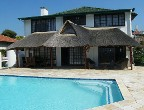 Kingsview B&B and Self Catering Durban