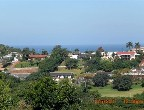 Kites View Bed & Breakfast Durban