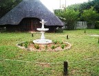 Kransvlei Farm Resort  Modimolle (Nylstroom)