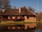 Kruger Park Lodge #277 Hazyview