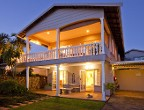 La Lucia Bed & Breakfast Durban