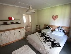 New Horizons Self Catering Private Accommodation Magaliesburg