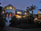Northcliff Manor Guest House Johannesburg