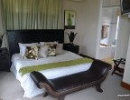 Ocean Breeze B&B Scottburgh