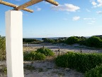 Pebble Bay Bed & Breakfast Cape Agulhas