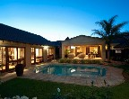 Rise and Shine Lodge Bloemfontein