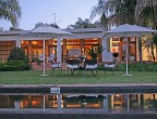 Riverplace Guest House Upington