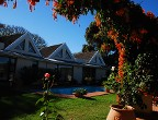 Sheilan House Port Alfred