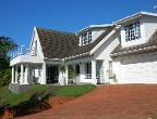 Shelbourne Lodge Durban