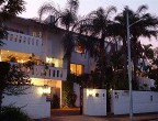 The Palms Guesthouse Durban