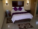 The Palms Boutique Hotel Lydenburg