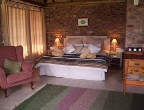 Tranquillity Spa Lodge Pretoria
