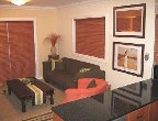 Tyger Suites Cape Town