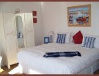 Woodland Lodge Plettenberg Bay