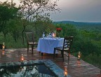 Zwahili Game Lodge Modimolle (Nylstroom)