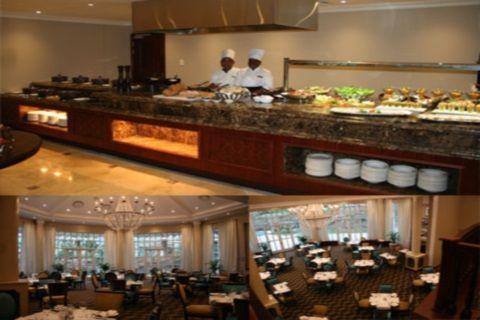 Hemingways casino amatola south africa for Key largo fish market