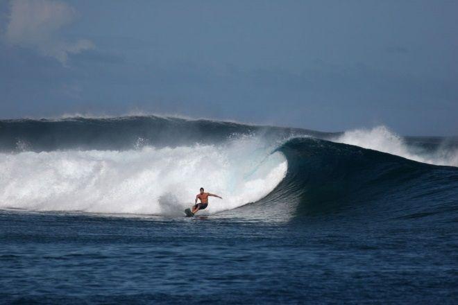 Surf beach quotes