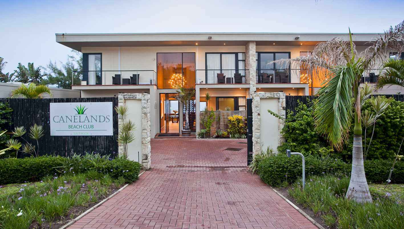 3 lovely boutique hotels in kwazulu natal for Boutique stays accommodation