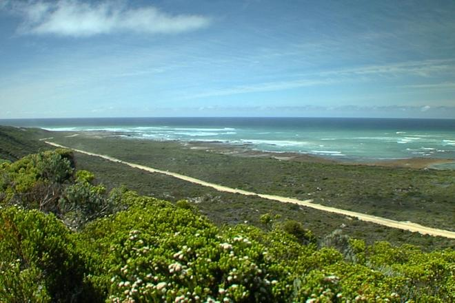 Agulhas South Africa  city images : Pictures of Cape Agulhas, South Africa. Images of Cape Agulhas